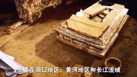 中国成世界考古强国, 肯尼亚发现郑和沉船, 洪都