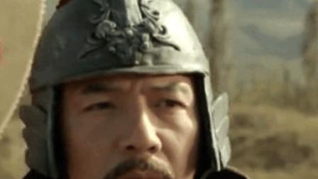 中国历史上令人深恶痛绝的3大叛徒, 他们让中国