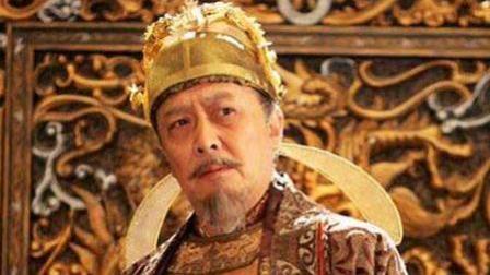 唐代李淳风袁天罡占卜, 竟算出中国千年历史, 吓