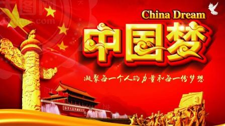 中国为了强国 为了找回丢失的尊严, 付出的代价