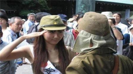 中国最硬气的城市, 拒绝日本人踏入? 除非对侵华