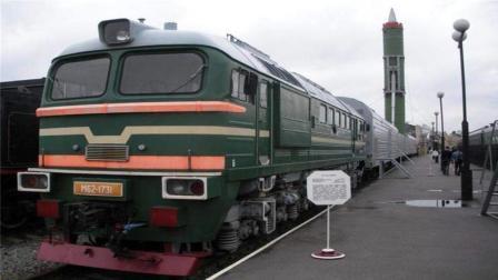 载入历史的一刻! 俄罗斯建首条中国铁路, 管理权