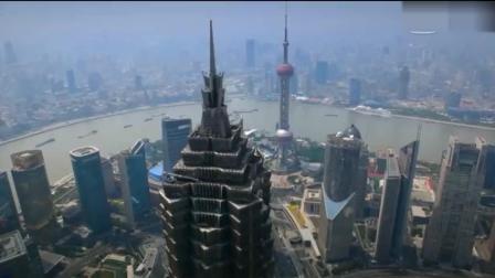 外媒: 中国虽然有着整整5000年历史, 但总给人一种