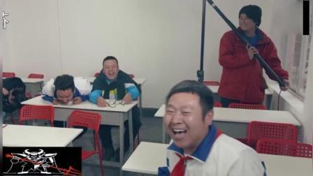陈翔六点半: 你好我叫猪小明, 这是我的房产证