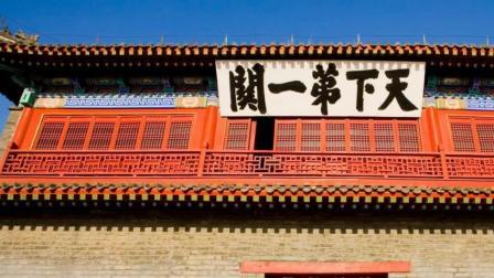 中国历史上十大女將! 真實勇猛堪比呂布! 平阳公