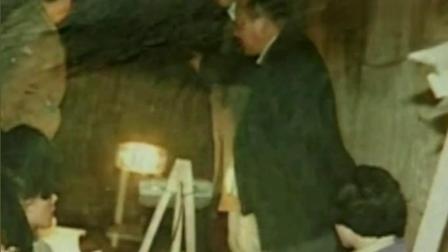 帝王大墓棺材和尸骨竟离奇消失, 考古专家发现盗