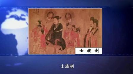 中国历史上最没有存在感的皇帝, 你想到了谁