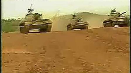 中国人不能遗忘的历史 1979中国对越南宣战珍贵视
