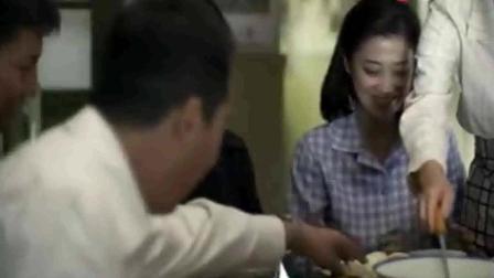 《爱情父母》初上海岛的梅婷走到都带来哪些情趣东西的好用图片