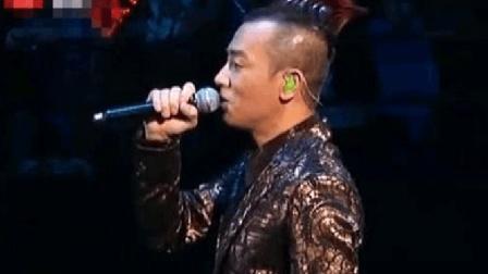音乐: 陈小春《独家记忆》将心底的独家记忆唤起
