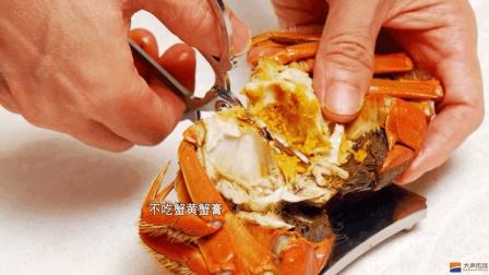 在我们中国餐桌上传承上千年历史的食物! 纽约说