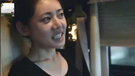 秋瓷炫为赶飞机, 素颜出门, 中国忙碌生活, 惊韩国人
