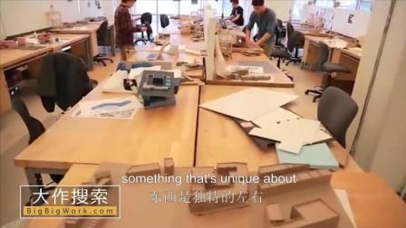 國外一個建筑學生一天日常-打算留學建筑設計必看