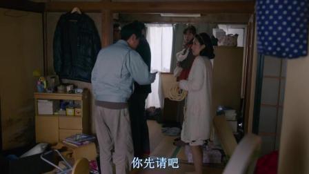 日本搞笑僵尸片, 一本正经的喜剧片