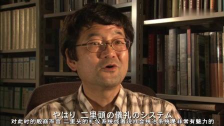 日本为什么承认元朝属于中国历史一部分, 因这一