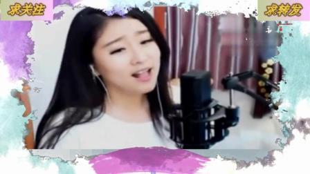 菲儿YY美女主播翻唱《迷茫的爱》要明白爱要真