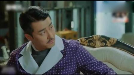 花游记: 悟空李昇基看见三藏和魔王的绯闻, 吃醋暴怒让魔王快复活