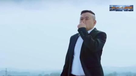 福贵盈门电视剧视频-腾讯特产美食网全局西藏图片