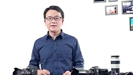 準單反相機_dslr數碼單反攝影超級入門_700D攝影視頻教程
