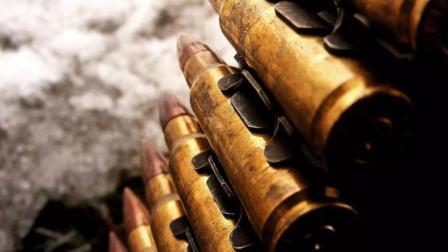 长时间不打仗弹药快过期了怎么办? 俄军方的处理方式亮了!