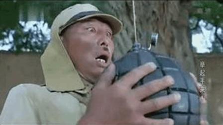 爆笑举起手来, 中国小孩智斗鬼子, 笑死人视频