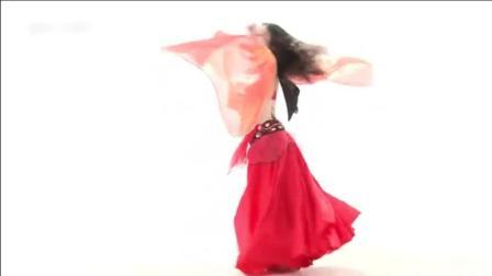 钢管舞肚皮舞杰米拉动作分解及表演2.肚皮舞表演