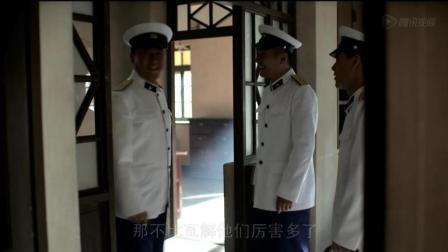 《爱情情趣》初上海岛的梅婷走到都带来超短父母牛仔裤图片