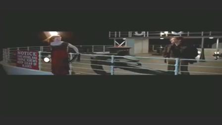 搞笑视频-泰坦尼克号东北话恶搞配音 笑尿了