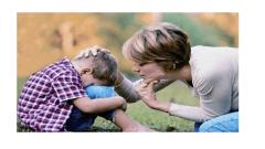 家长比医生重要多了!这5点是治疗儿童多动症关键视频