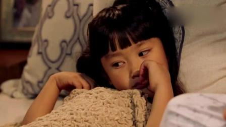 陈翔六点半: 小朋友偷同学橡皮, 爸爸叫来警察叔