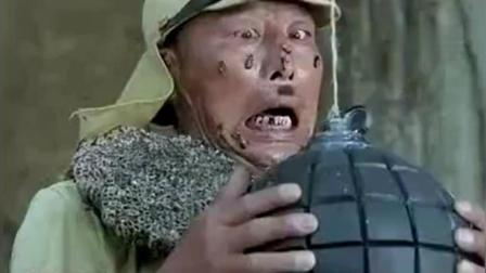 爆笑举起手来, 中国小孩智斗斗勇, 笑死人!