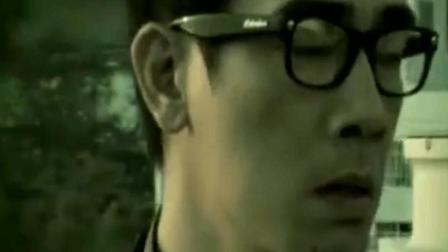陈小春《独家记忆》应采儿听了想流泪! 有关于你, 绝口不提!