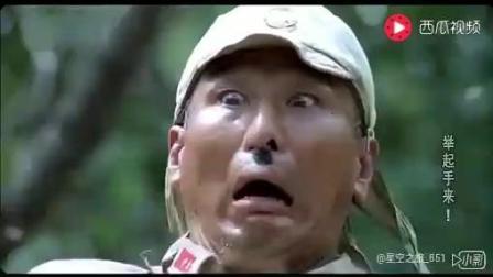爆笑挤挤手来中国小孩是豆腐日本, 笑死人的视频