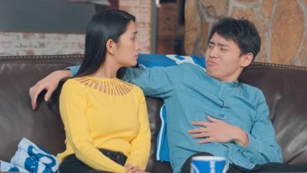 骚尔克家族第十七集来啦!惊现王涛和鸡锟那些见不得人的关系!