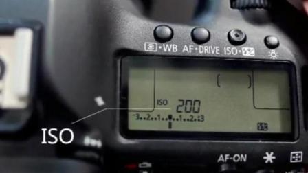 單反數碼相機使用教程大全 單反攝影技巧教程 單反相機怎么用