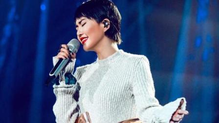 怎么唱情歌 ktv好唱的歌 如何唱好歌 �m合女生唱的英文歌