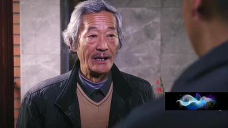陈翔六点半: 朱小明考试好好的, 被老师赶出去