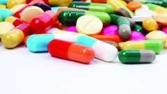 多动症到底用不用药物治疗,这篇给你答案视频