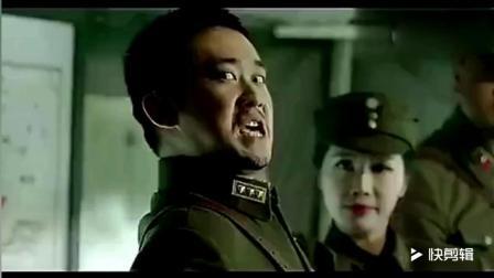 给跪了! 看完谁还敢说中国广告没创意