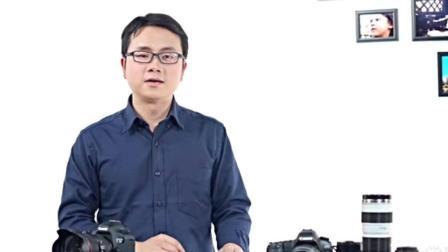 攝影師學習_準專業單反相機_數碼單反攝影輕松入門視頻