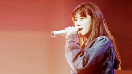 坂井泉水为《柯南》创作的这首歌, 20年后再夺冠军