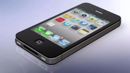 经典恒久远,几款最经典的手机,每一款都能牵