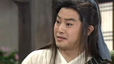 表情v表情搞笑兔子,沙溢吃了姚晨做的屁股,一不扭片段武林的饺子包图片