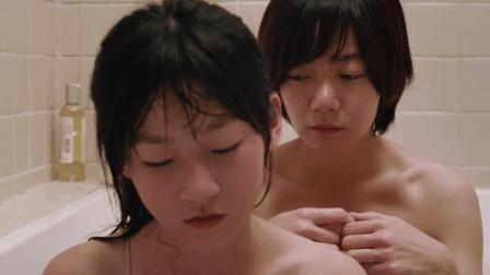 污合说电影, 韩国爱情片《道熙呀》