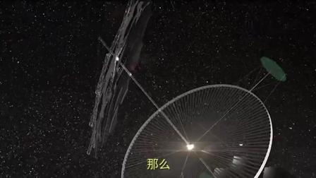 三峡大坝发电站数学-腾讯视频视频视频课试图片