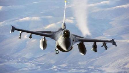 这些国家为什么宁愿买二手F16战机: 也不愿意买歼10