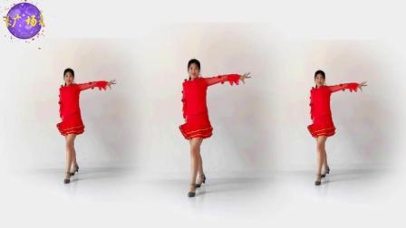 点击观看《寂寞女人在家跳32步广场舞 真的能排解寂寞么?》