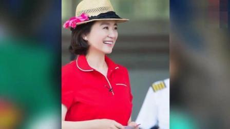 明星综艺节目出场费, 孙红雷按天算, 黄渤按季算, 她是当中最贵的