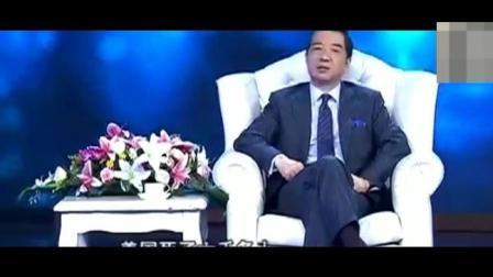 张召忠: 谁说日本打不过美国 环球热门搞笑排行
