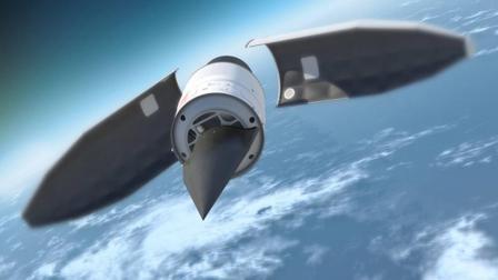 中国超高声速武器最大机密曝光! 美俄终于明白为何无法超越了
